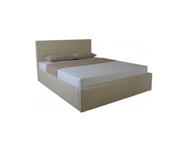 Кровать Каролина Світ Меблів