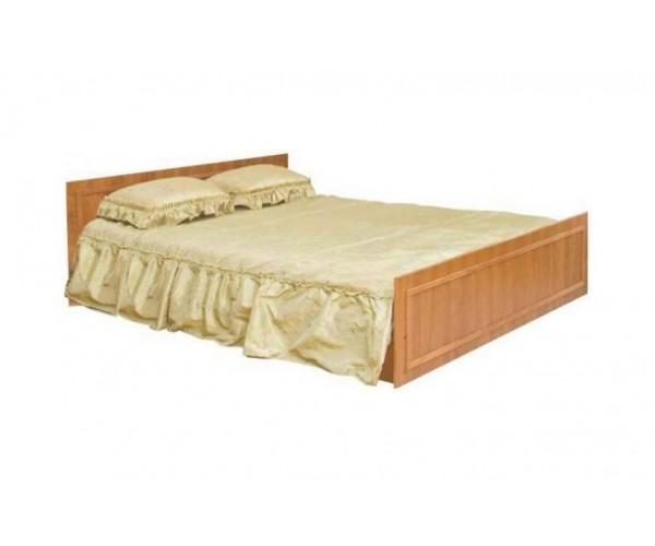 Кровать Ким Світ Меблів