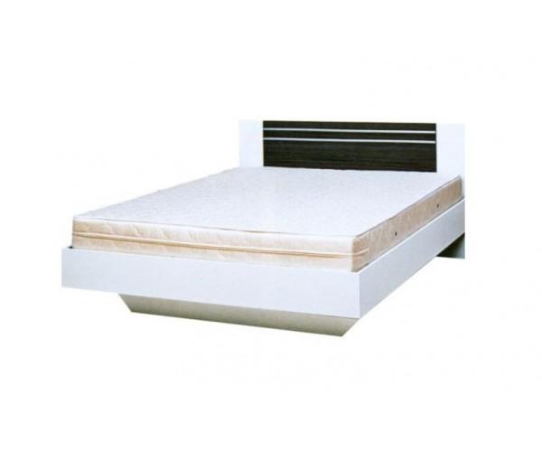 Кровать Круиз Світ Меблів