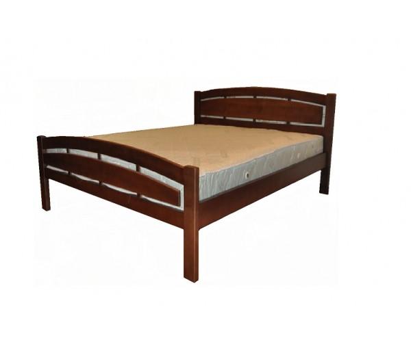 Кровать Диана Плюс