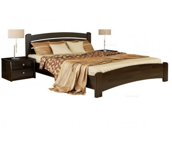 Кровать Estella Венеция Люкс