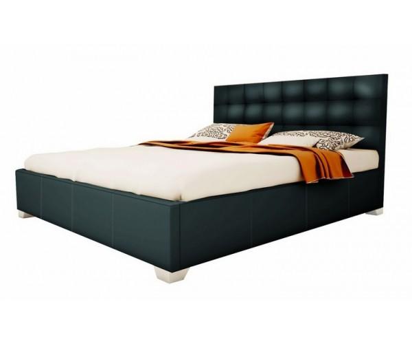 Кровать Теннесси Come-For