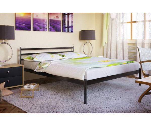 Кровать Fly 1 Metakam