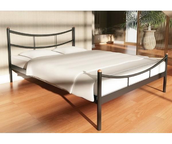 Кровать Sakura Metakam