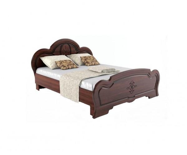 Кровать Сокме Каролина