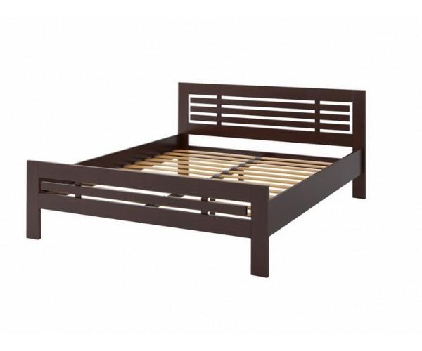 Кровать Фрезия Matroluxe