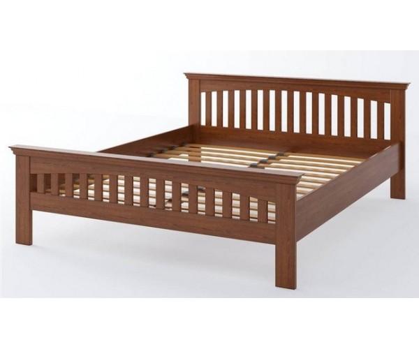 Кровать Камелия Лаванда