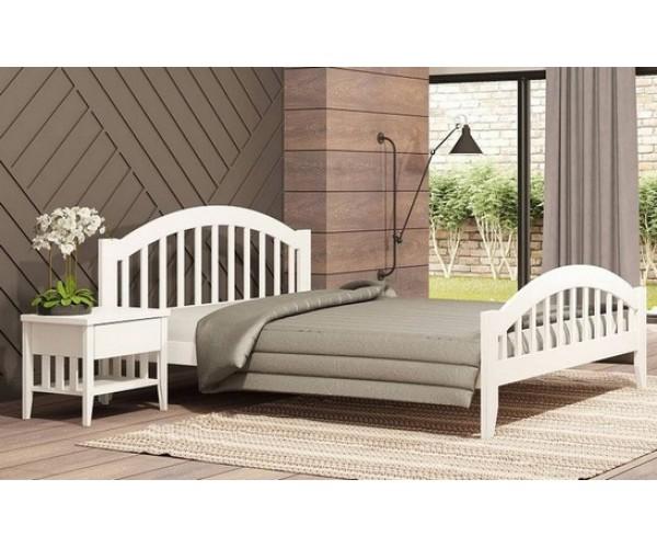 Кровать Мелиса Камелия