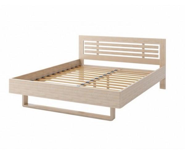 Кровать Лантана Matroluxe