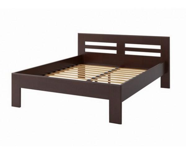 Кровать Нолина Matroluxe Camelia