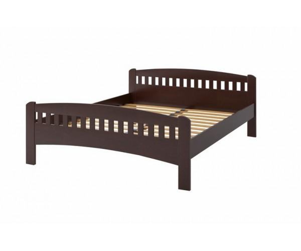 Кровать Розалия Matroluxe Camelia