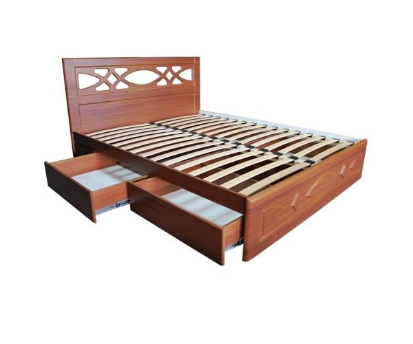 Кровать Лиана Неман