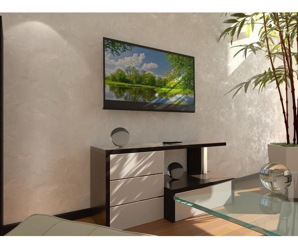 Тумба Неман TV-line 12