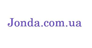 Мебельный магазин Jonda